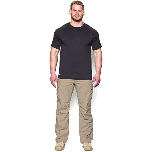 Under Armour Men's Storm Tactical Patrol Pants, Desert Sand /Desert Sand, 30/30
