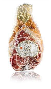 Parmaschinken ohne Knochen große Reserve 24 Monate (Prosciutto di Parma)