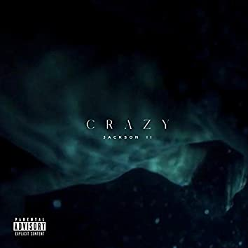 Crazy (feat. Nezza)