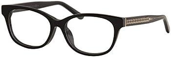 Jimmy Choo Ladies Eyeglasses