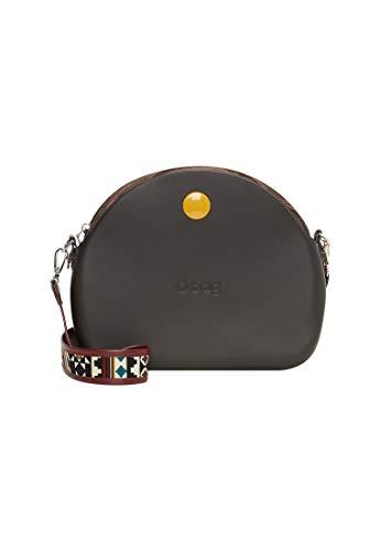 borsa obag O Bag - Borsa da donna impermeabile in XL Extralight