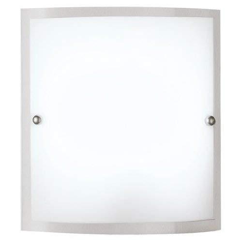 Plafondlamp, 1 x E14/60W, WOFI