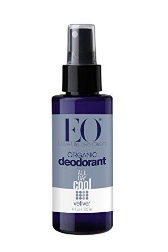 Top 10 Best eo essential oil Reviews