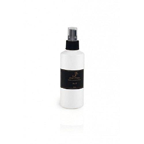 Jean Peau Nr 53 Parfum pour Chien 200 ML