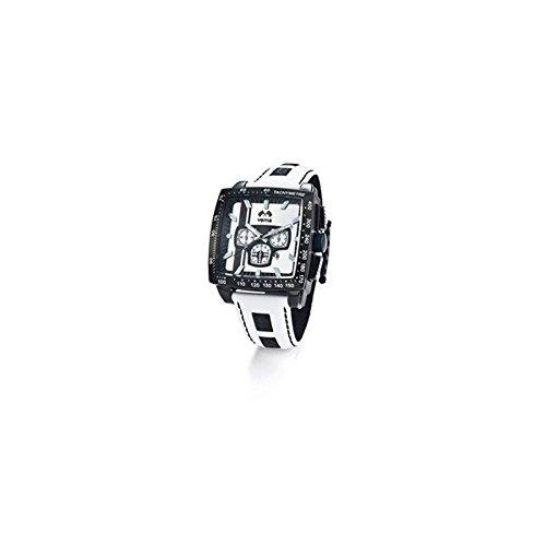 YEMA Herren-Armbanduhr YMHF0805 C