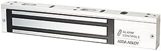 Alarm Controls Corp. 600LB MAGLOCK W/ IND LED 12-24V - A3W_AC-600L