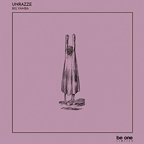 Unrazze