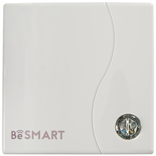 BeSmart 20111885 WiFi Box