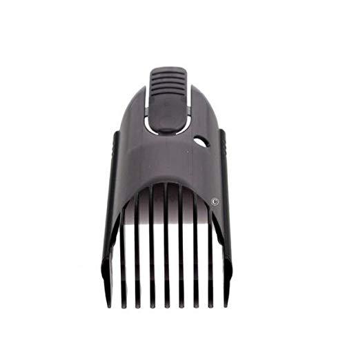 Kammaufsatz für Haarschneider Babyliss 7465E, 3/6/9/12/15mm