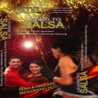 Learn To Salsa Instructional VOL. 2- A Sexy & Stylish Approach to Intermediate/Adv Dancing [VHS]