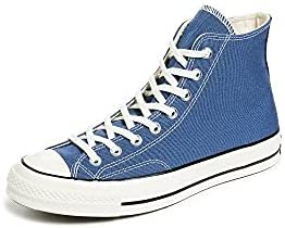 Fashion Converse Men's Chuck Taylor All Top Large-scale sale Star '70s Sneakers High