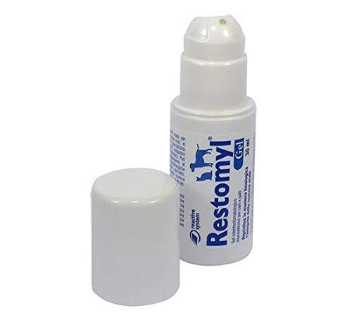 ProDen Plaque Off Restomyl Gel 30ml