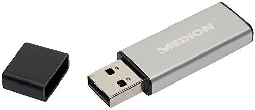 MEDION P89670 (MD 87190) 64 GB USB 3.0 Stick