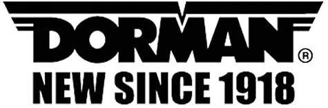 Overseas parallel import regular item Dorman AB741506PR Suspension New life - Arm Trailing Bushing