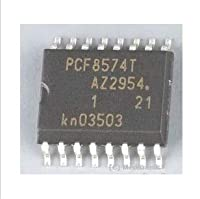 5Pcs PCF8591T PCF8591 SOP16