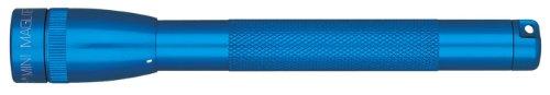 Mag-Lite Solitaire Krypton Mini torcia elettrica Portachiavi a batteria 37 lm 3.75 h 24 g