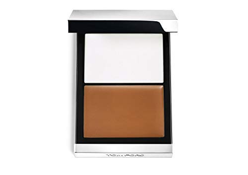 Tom Ford Shade and Illuminate Extreme Bronzer Made in Belgium 14g - SS18 SHADE 01