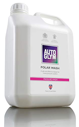 Autoglym Polar Wash 2.5L
