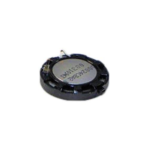 ORIGINALE altoparlante buzzer per Nokia 2220Slide