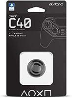 ASTRO アストロ C40 コントローラー スティック モジュール PS4 PC