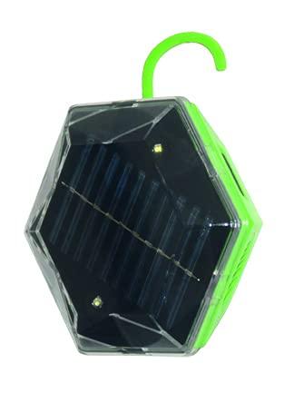 Gardigo Vogelabwehr Solarbetrieben I Vogelschreck, Vogelvertreiber I Rundum Hilfe bei Problemen mit Vögeln