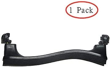 Kinder Chinder Violin Chinrest Comfort Pad  4//4-3//4