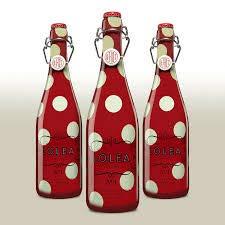 Lolea Nº1 Sangria (Caja 6 botellas de 75 cl)