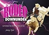 Rodeo Downunder...