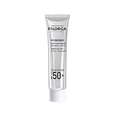 Filorga - Protector solar antimanchas spf 50+