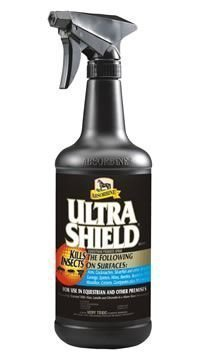 Absorbine UltraShield UK 946ml (32oz) by ABORBINE