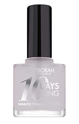 Vernis 10 Days Long Base 11 ml