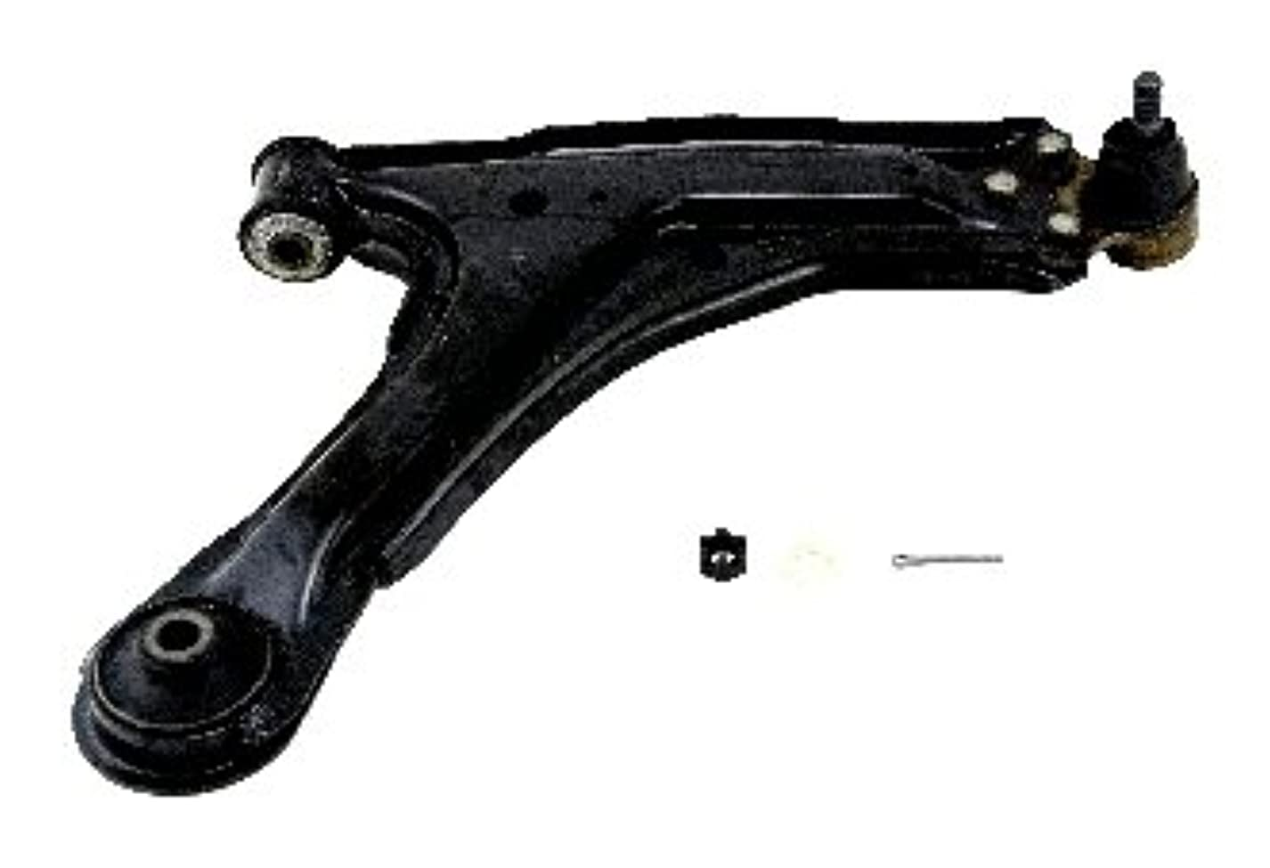 Moog K80428 Control Arm and Ball Joint Assembly zat216421194641