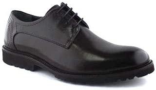 ExtraFit Geniş (G) Kalıp Tabanı Çıkabilen Bağcıklı Ayakkabı