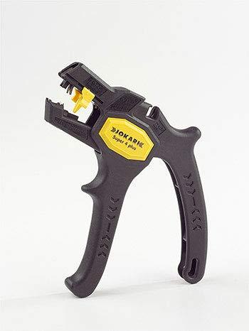 Jokari T20050 Pince a dénuder automatique