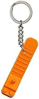 LEGO Brick Separator Key Chain 853792