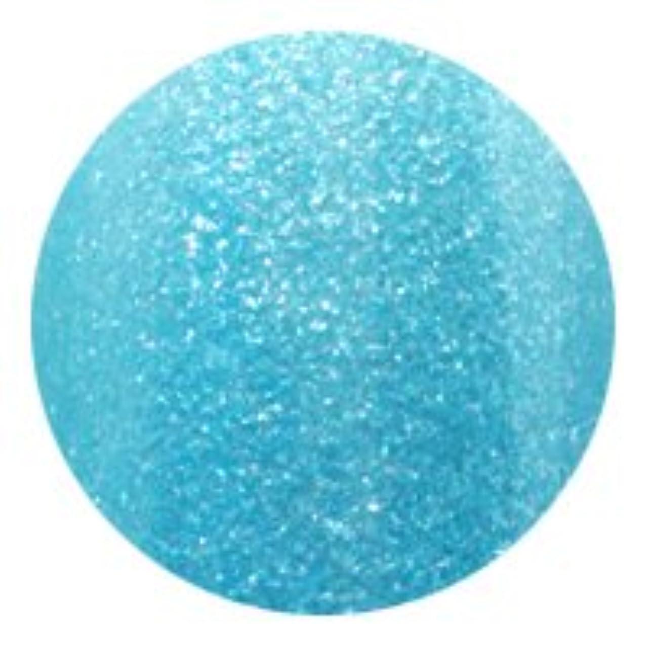 作物アークうねるAKZENTZ(アクセンツ) UV/LED アイスカラーズ 4g<BR>UL 810 アイスブルー