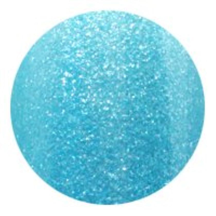 裏切り質素な羨望AKZENTZ(アクセンツ) UV/LED アイスカラーズ 4g<BR>UL 810 アイスブルー