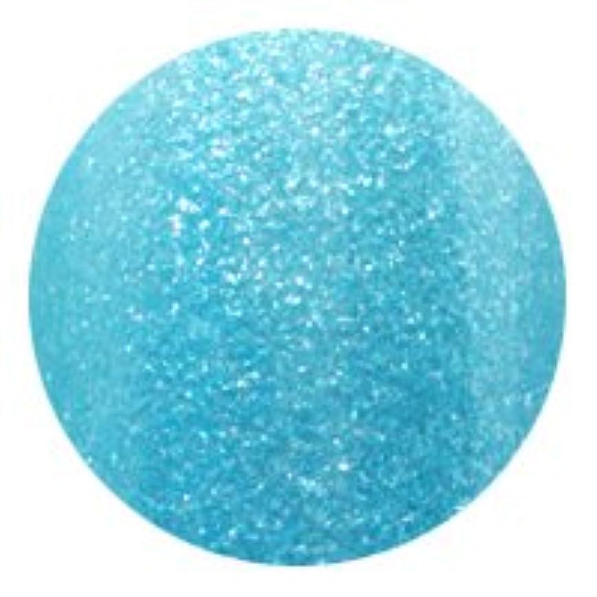 鉱夫債権者抜け目のないAKZENTZ(アクセンツ) UV/LED アイスカラーズ 4g<BR>UL 810 アイスブルー