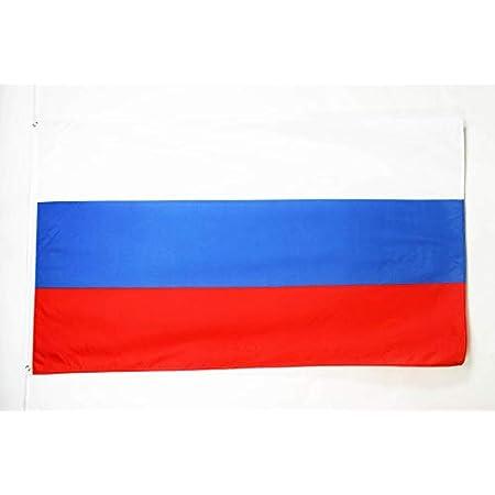 AZ FLAG Drapeau Royaume coutumier d/'Uv/éa 150x90cm Drapeau Wallis 90 x 150 cm Fourreau pour hampe