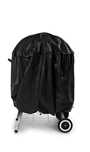 Weatherproof Outdoor Kettle BBQ Grill Cover 30 inch