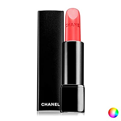 Chanel Base labial 3.5