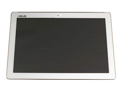ASUS ZenPad 10 (ZD300CL) Original Touch-Displayeinheit 10,1 Zoll (WUXGA 1920x1200) weiß