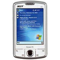 Acer Extensa 5635Z-442G25Mn Win7Hp