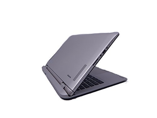 Compare Toshiba Satellite Click 2 2-in-1 (PSDM2U-007008) vs other laptops