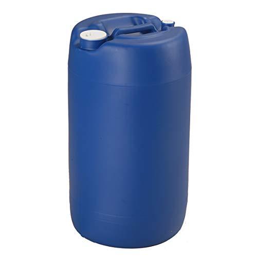 Sotralentz - FUT/Bidon 30 litres Bleu à bondes et poignée