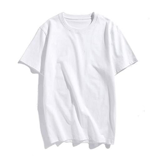 N-N Hoodies for Teen Girls Paper Airplane Print Pullovers Winter Hoodied Femal Loose Casual Streetwear Apply...
