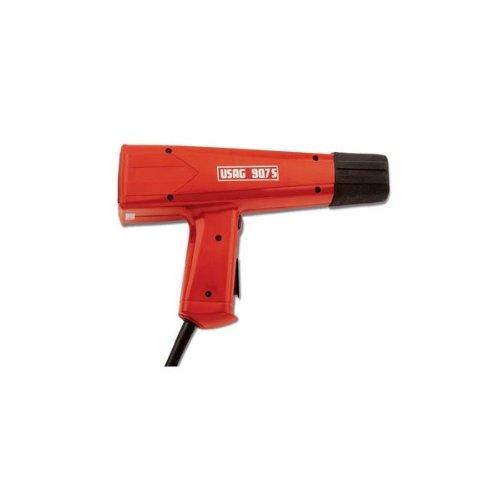 USAG U09070082 - Pistola estroboscópica