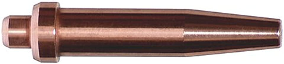 Size 4 Goss 840-4 Airco//Concoa Replacement General Cutting Tip