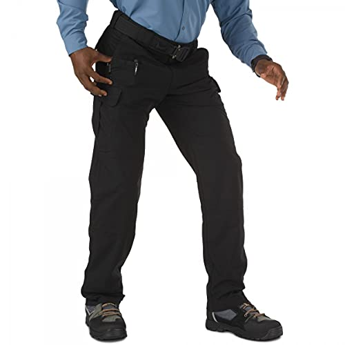 5.11 Tactical Men's Stryke Operator Uniform Pants...