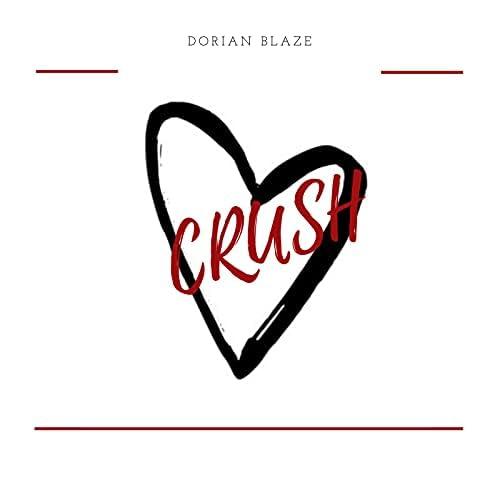 Dorian Blaze feat. Alonda Rich